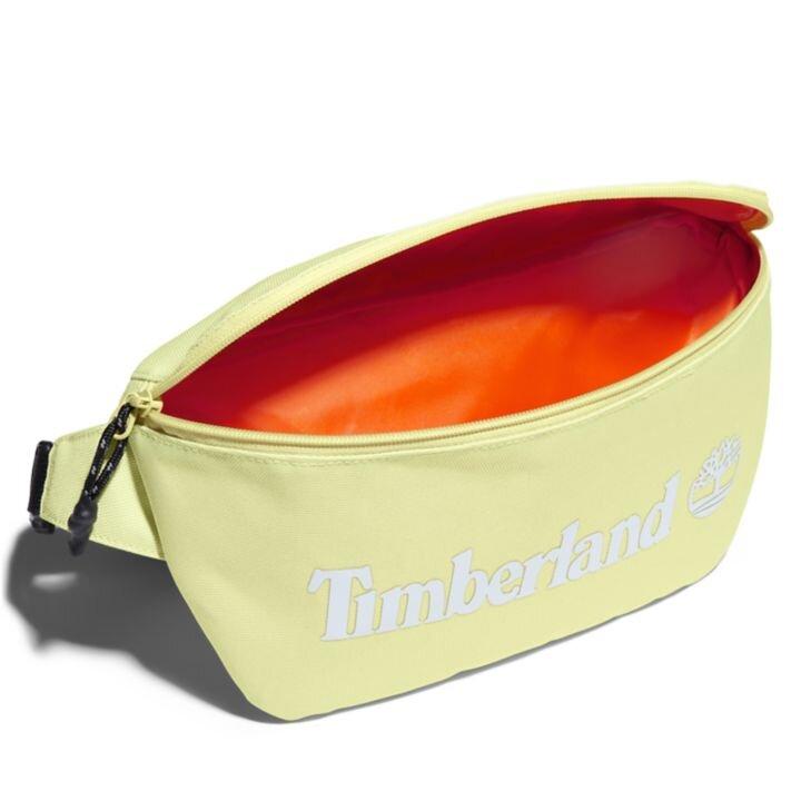 Sport Leisure Açık Yeşil Sling Çanta