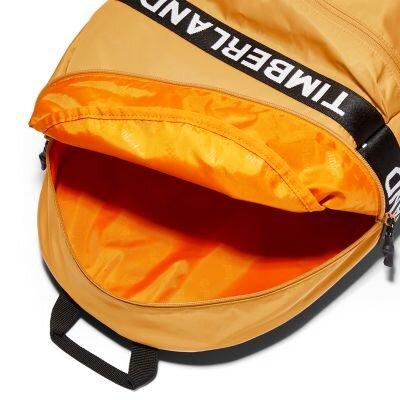 Sport Leisure Active Sarı Sırt Çantası