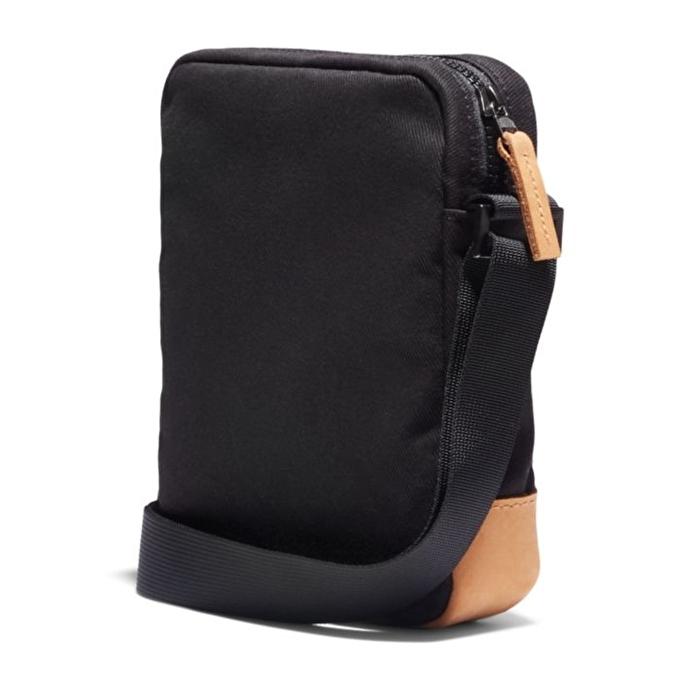Needham Siyah Çapraz Askılı Çanta