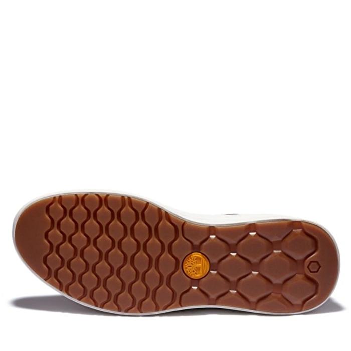 Bradstreet Ultra Kahverengi Erkek Sneaker