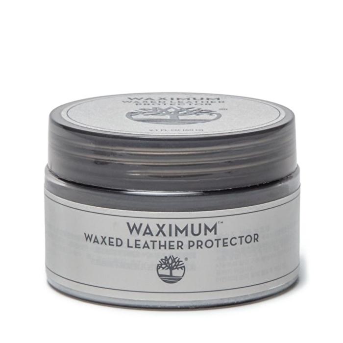 Waximum™ Cilalı Deri Koruyucu
