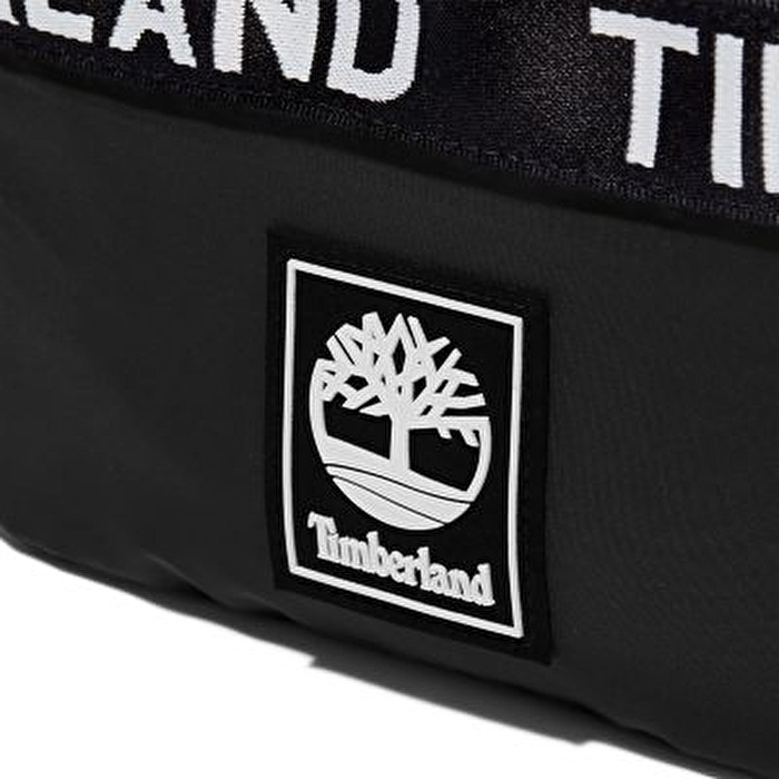 Sport Leisure Active Siyah Sling Çanta