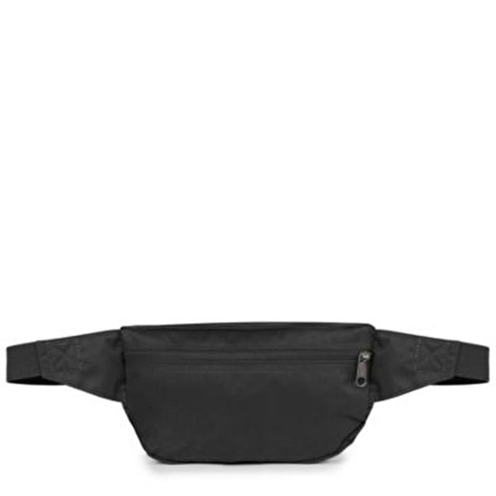 Timberland x Eastpak Bundel Siyah Bel Çantası